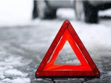 Верховный суд РФ: водителя нельзя наказывать, если он уехал с места ДТП, но потом вернулся