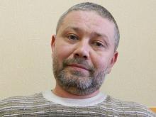 При уборке снега «сотрудник горисполкома» повредил автомобиль депутата Васёва