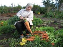 «Лунный календарь»: им пользуется старшее поколение челнинских садоводов