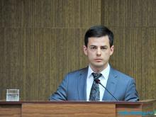 Эльдар Тимергалиев: «В начале февраля в ТОСЭР появится 7-й резидент – производитель арматуры»