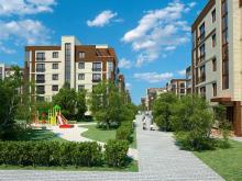 Архитекторы в Челнах обсудят проекты строительства 2 очереди комплекса «Чаллы Яр»