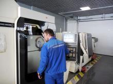 «Центр прототипирования и внедрения отечественной робототехники» свел убытки на ноль