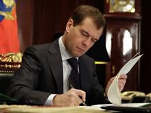 На поддержку предпринимательства Правительство РФ выделило Татарстану более 248 млн рублей