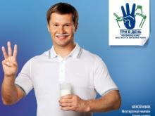 Жители Татарстана стали потреблять больше молочных продуктов. А соседи на них стали экономить