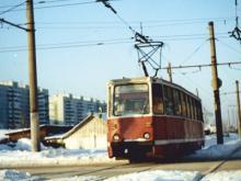 «КАМАЗ дал «Электротранспорту» почти 100 миллионов. Хотим понять - за что мы платим?»