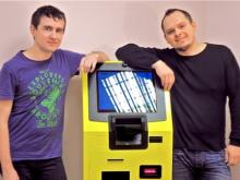Разработчики симкомата ждут внесения изменений в закон, но уже заключили контракты на 500000$