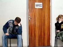 Психологи снизили количество разводов в Набережных Челнах