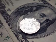 Челнинец заработал на торговле валютой 3.1 миллиона за 4 месяца. Но это – редкий случай