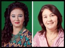 Две актрисы Мензелинского театра разбились насмерть в ДТП в своем районе