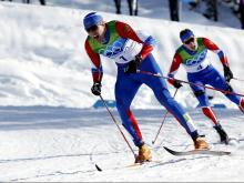 Глава Федерации лыжников и биатлонистов РТ Ильшат Фардиев выделяет на призы в марафоне 1.35 млн. руб