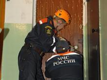 Пенсионерке из поселка Сидоровка грозит штраф за заведомо ложный вызов МЧС