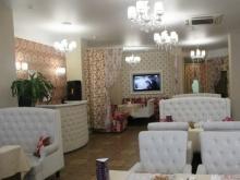 В Набережных Челнах за 3 млн рублей выставлено на продажу кафе «Пельменница & Жаровница»