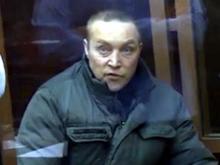В Татарстане мужчина облил свою сожительницу бензином и поджег - его лишили свободы на 17 лет