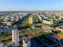 «Во времена Шайхразиева»: Исполком выделил 7 участков в Набережных Челнах без проведения торгов