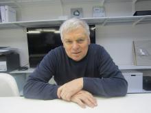 Архитектор Сафиуллин: «Как навести порядок со стройками»
