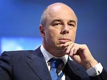 Антон Силуанов: Гособлигации принесут их обладателям больший доход, чем банковские депозиты