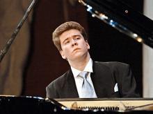 Большинство билетов на концерт Дениса Мацуева в Набережных Челнах выкупил 'КАМАЗ'