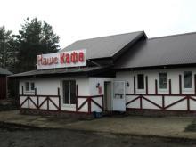 Челнинский предприниматель 'заминировал' кафе на загородной базе - его туда не пустили пьяным