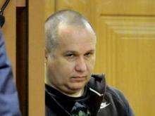Один из лидеров ОПГ '29 комплекс' Рузаль Асадуллин может получить пожизненный срок