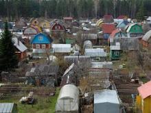 «Ассоциацию садоводов города и района никто не ликвидировал»