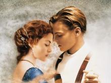 Кто хочет повести свою жену (девушку) 8 марта на фильм «Титаник» в формате RealD 3D?