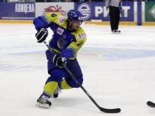 Хоккейный клуб 'Челны' во второй раз разгромил 'Кристалл-Юниор' - 6:2