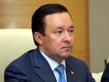 Ильдар Халиков проведет совещание о рекламных щитах в Набережных Челнах