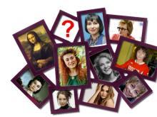 Челнинки – об «идеальной женщине»