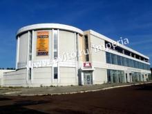 Автоцентр «Сапсан-2» в Набережных Челнах выставлен на продажу за 240 миллионов рублей