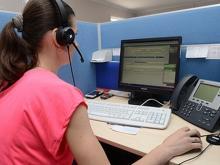 «Управдомы» отказываются от услуг службы «Радиоком»