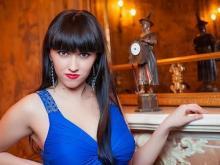 На сцене ДК 'Энергетик' выступит участница шоу 'Голос' Иделия Мухаметзянова (видео)