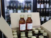 Продавцы фанфуриков и ночные торговцы водкой будут платить штрафы от 300 тысяч рублей
