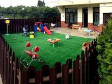 Частным детским садам в РТ возместят часть затрат на обучение детей из республиканского бюджета