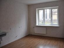 Владельцев пустующих квартир в Набережных Челнах «поставили на счетчик»
