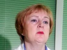 Валентина Гусева рассказала, почему в школьных столовых подается холодная еда