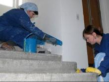 Капитальный ремонт: инструкция для владельцев квартир