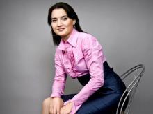 Челнинец просит президента РТ уволить начальника Департамента продовольствия Казани