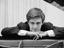Челнинец, обучающийся музыке в Германии, выступит в Органном зале