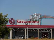 Производство турецкой компании в Елабуге признали лучшим проектом по импортозамещению в РФ