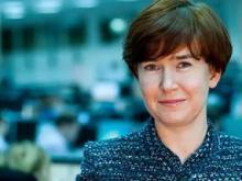 Наталия Орлова: Как доллар и евро отреагируют на последние политические новости