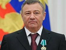 Отечественных миллиардеров, попавших под санкции, освобождают от выплаты налогов в России
