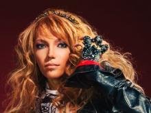 РФ будет бойкотировать конкурсы 'Евровидения' из-за запрета въезда на Украину певицы Юлии Самойловой