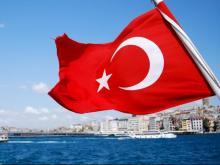 Россияне смогут ездить в Турцию без загранпаспортов. Так сейчас туда уже ездят жители Грузии