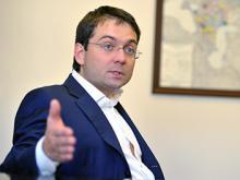 Cпор из-за платы за освещение подвалов и чердаков решать будет замминистра Андрей Чибис