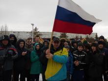 Организаторы и участники митинга 26 марта пишут жалобы на действия исполкома и полиции