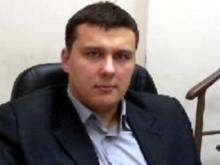 Версия следствия: чиновники из Казани похитили из бюджета города более 74 миллионов рублей