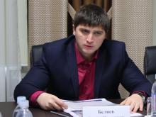 Челнинских бизнесменов пригласили на первый съезд предпринимателей в Нижнекамск