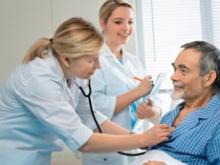 Как врач должен говорить с пациентом? Медиков в Татарстане начали учить этому