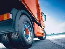 В Тольятти планируют создать конкурента 'КАМАЗа' - магистральный тягач 'Иван'. Но есть сомнения...