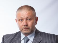 Расследование уголовного дела о порче автомобиля депутата Васёва: Пока нет подозреваемых